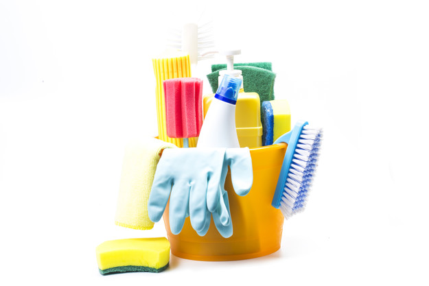 domestic cleaners in birmingham, cleaning company in birmingham