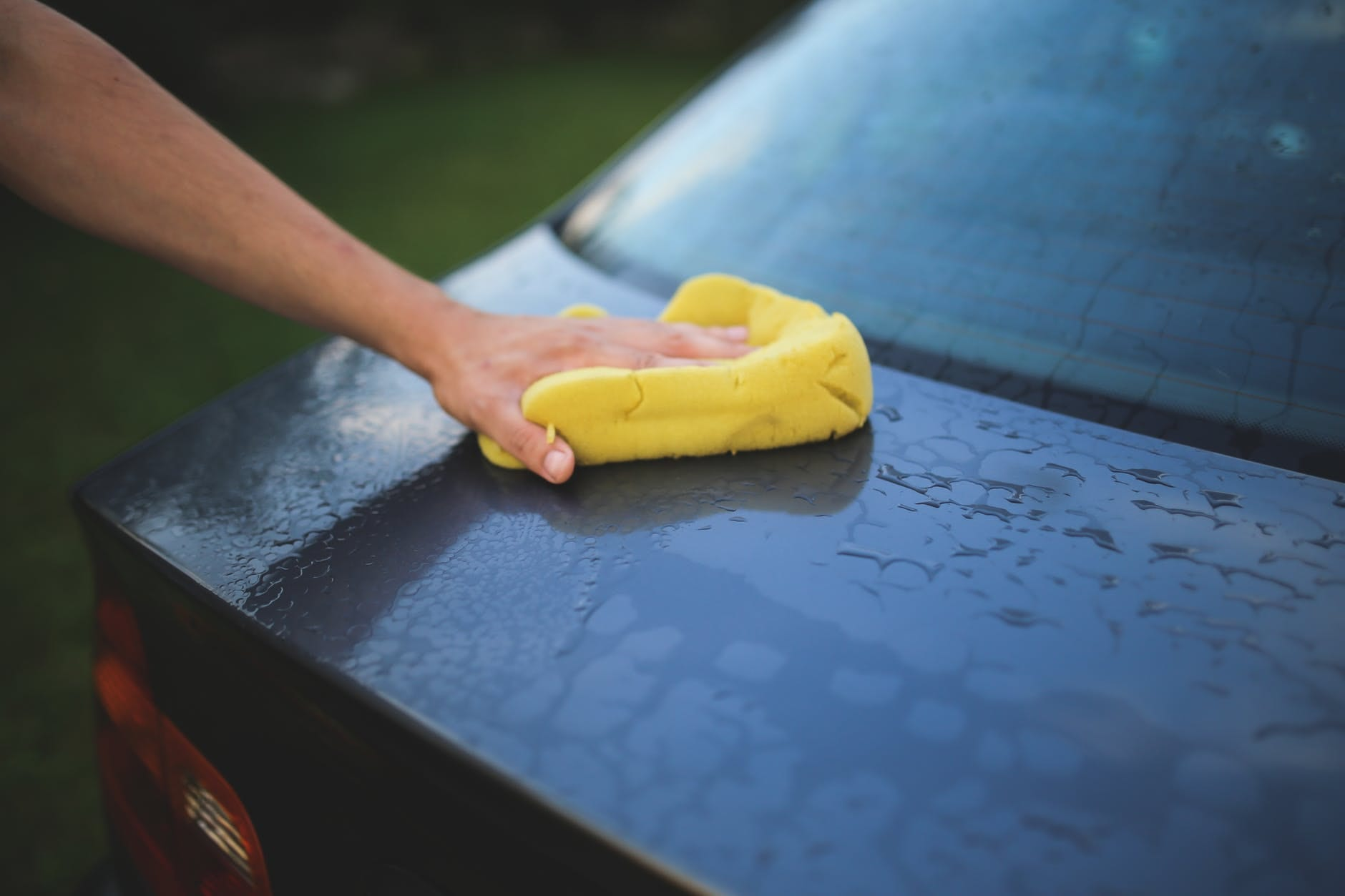 professional cleaners in birmingham